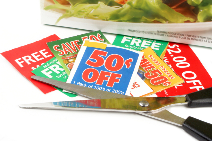 Coupon Sites
